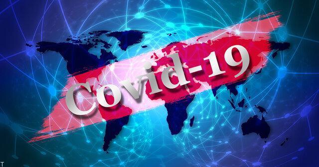 بهترین نکات درباره کرونا ویروس و بیماری مزمن انسدادی ریه (COPD)