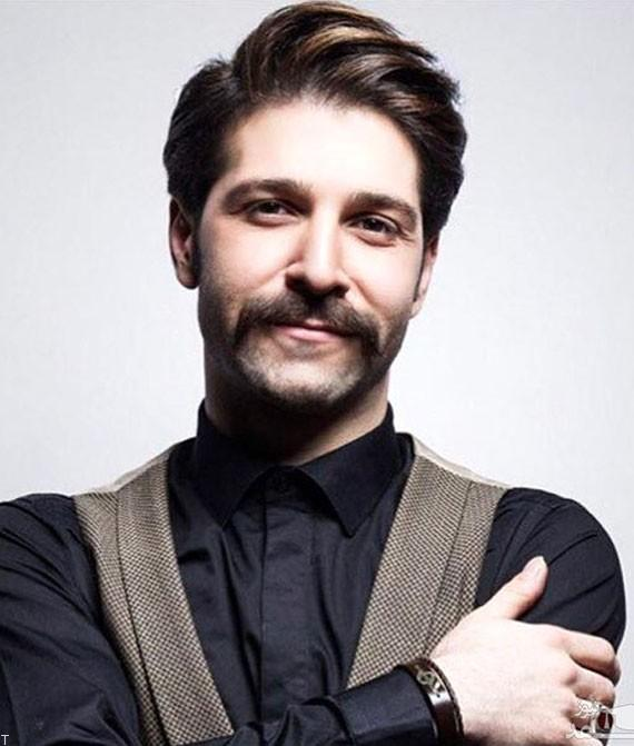 نام اصلی خوانندگان مشهور ایرانی چیست ؟ (نام واقعی + نام هنری)