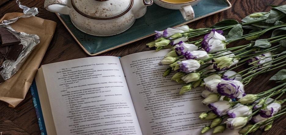 4 شعر عاشقانه کوتاه و زیبا که تا ابد بر قلبتان نقش خواهند بست