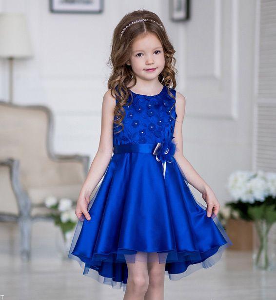 جدیدترین مدل لباس مجلسی دخترانه ۲۰۲۰