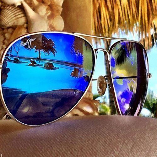30 مدل عینک آفتابی 2021 | بهترین مدل عینک های مردانه و زنانه
