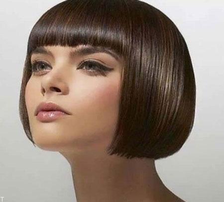 جدیدترین مدل موی مصری | انواع مدل موی مصری