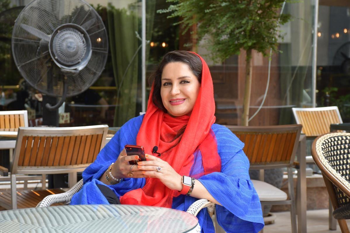 مصیح جعفرزاده بنیانگذار باورهای مالی در ایران و اولین موسسه باورهای مالی