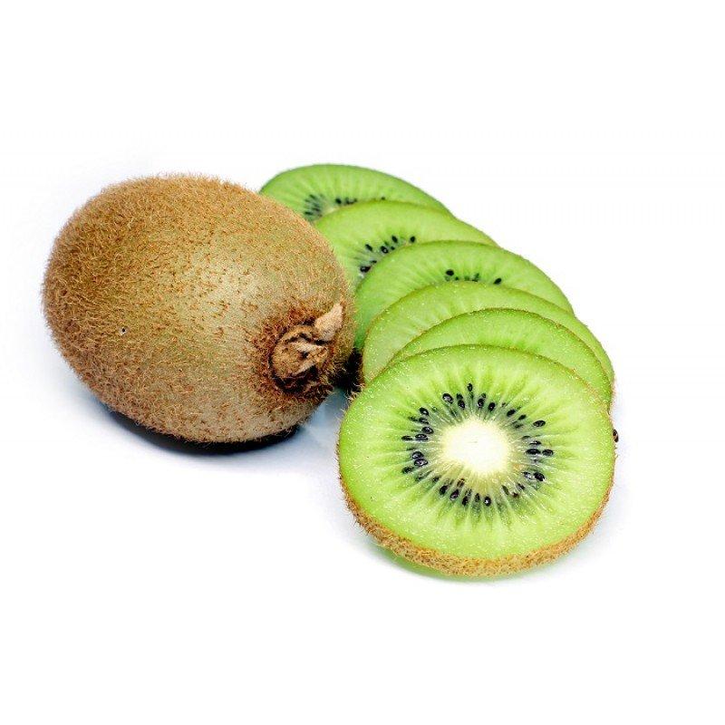 با خوردن این میوه ها لاغر شوید !