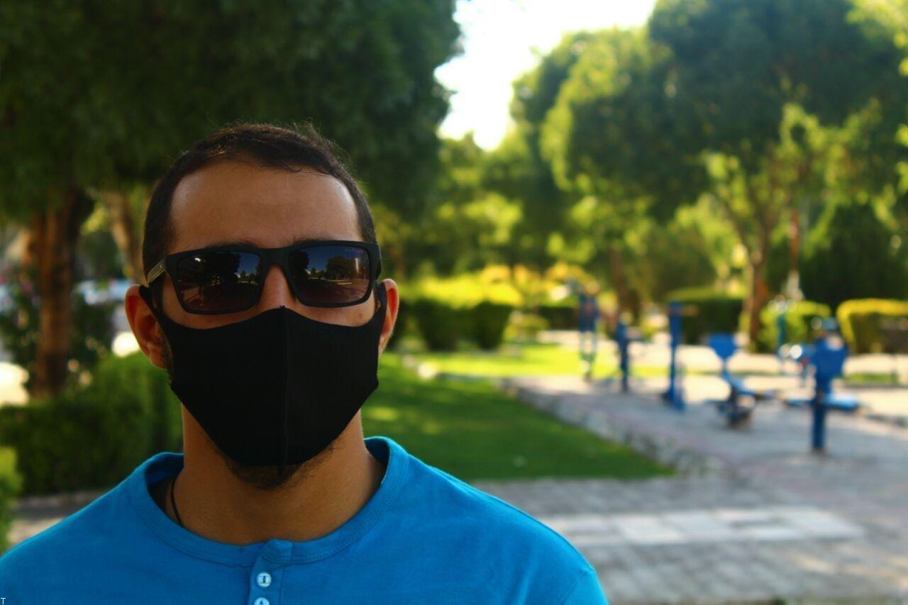 بیوگرافی عرفان اوجاقلو + بازیگر و نویسنده