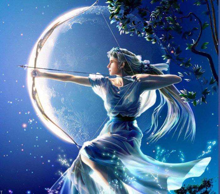 بهترین طالع بینی آذر ماه 1399 (طالع بینی ماه)