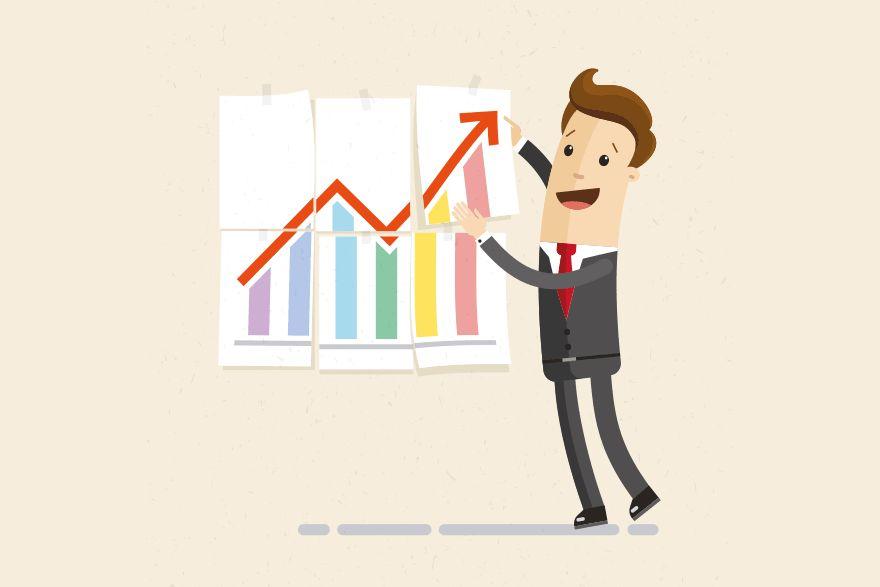 راهنمای افزایش فروش با بهبود تبلیغ در گوگل