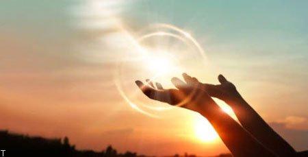 شعر زیبا درباره بخشش خداوند (اشعار بخشش خدا)