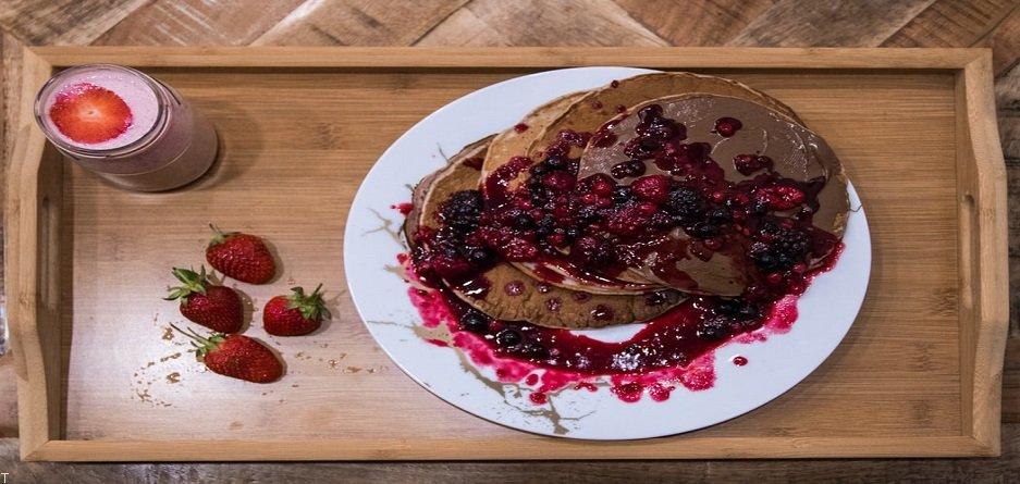 آشنایی با 10 مواد غذایی مضر برای وعده صبحانه که باید از خوردن آنها اجتناب کرد