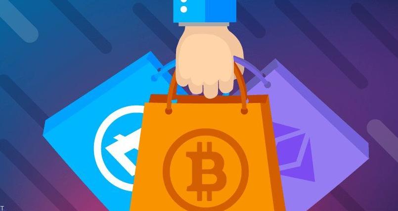 چگونه می توان با ارز دیجیتال پولدار شد؟ – راهنمایی برای خرید ارز دیجیتال