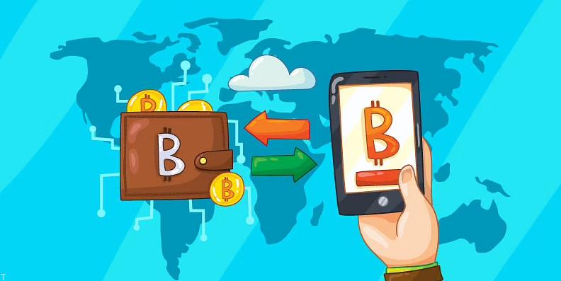 چگونه می توان با ارز دیجیتال پولدار شد؟ - راهنمایی برای خرید ارز دیجیتال