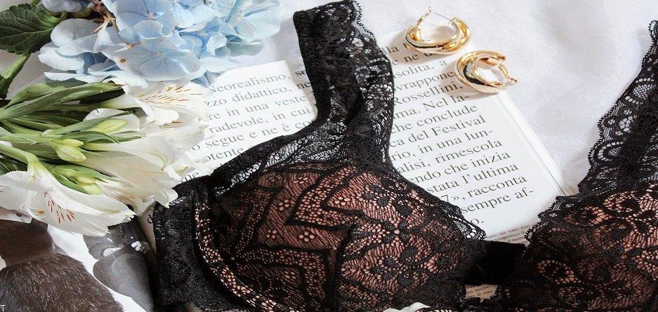 بهترین جنس برای انواع لباس زیر زنانه را بشناسیم