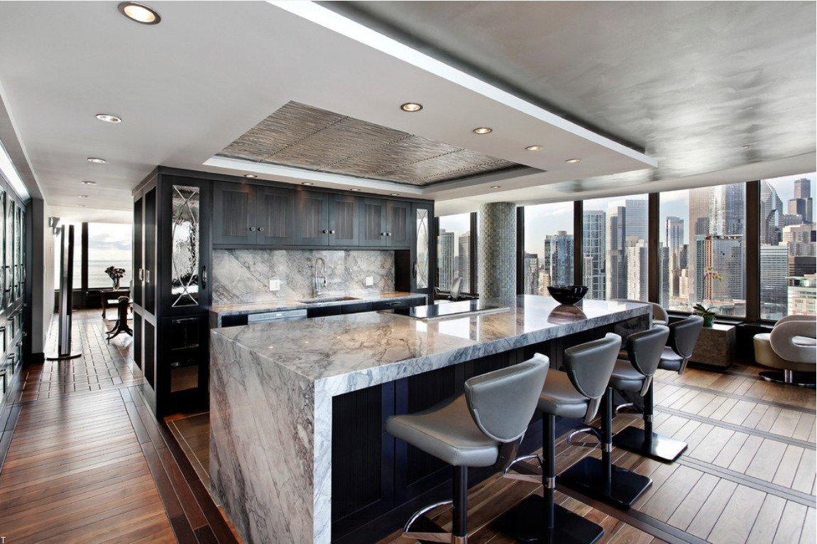 بررسی انواع سنگ ساختمانی بر اساس قیمت