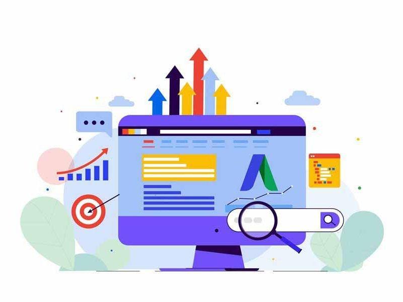 تبلیغات در گوگل ادز چگونه اجرا می شود؟