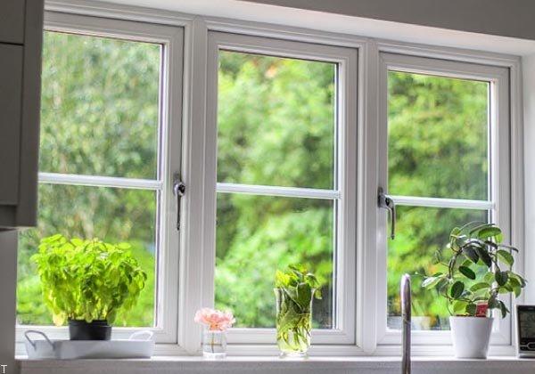 برترین ویژگی های در و پنجره دوجداره upvc