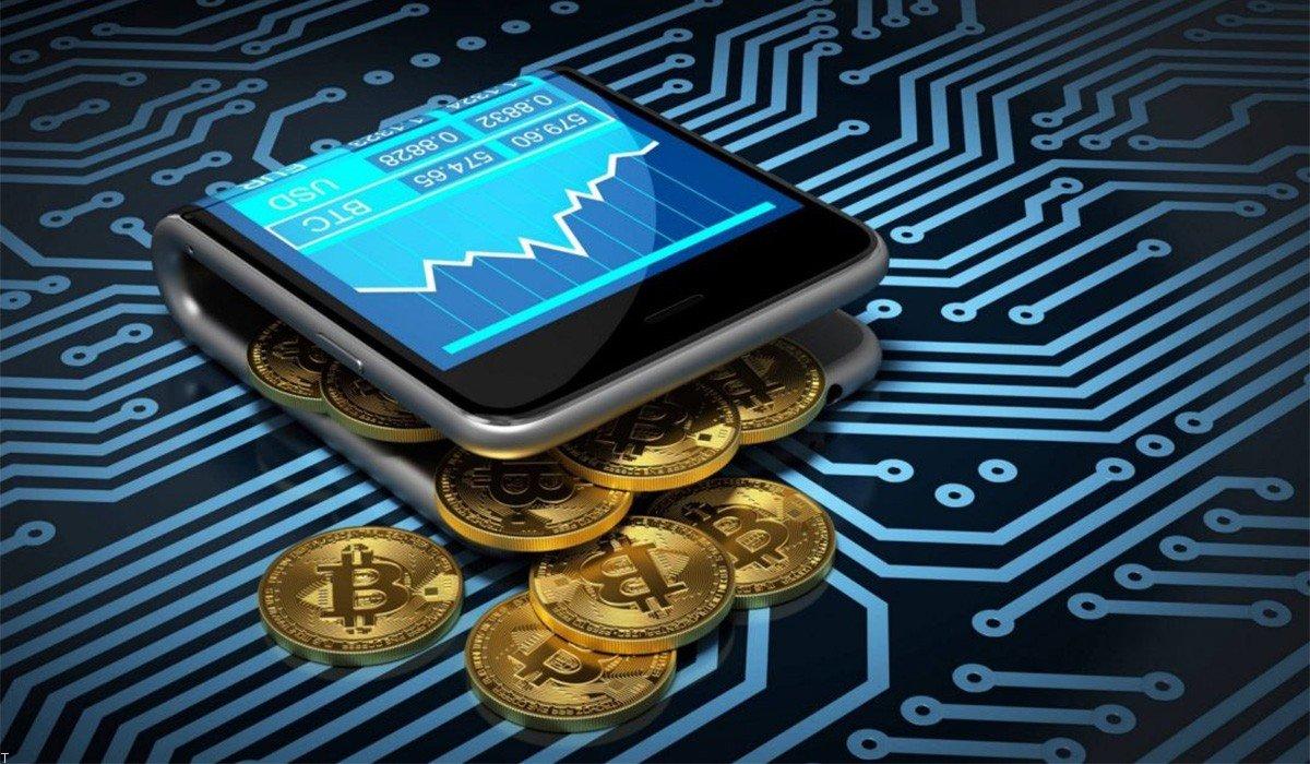کیف پول بیت کوین + معرفی بهترین والت برای اندوختن بیت کوین