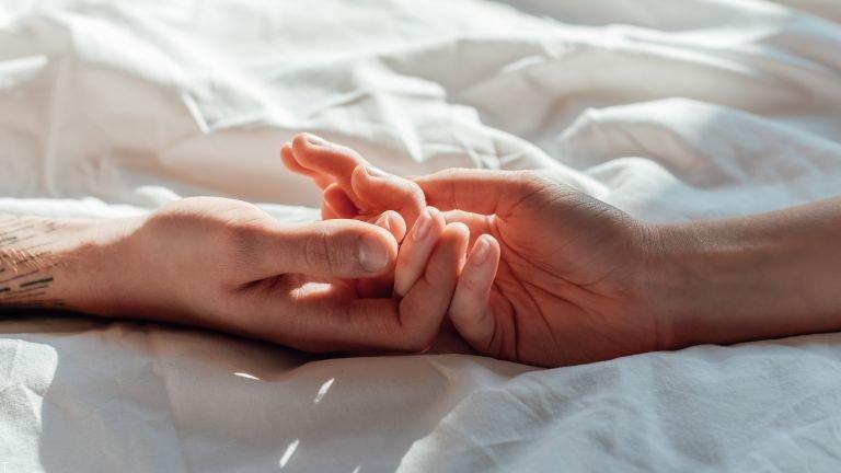 7 نکته مهم برای اولین رابطه زناشویی