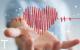 در چه صورت تپش قلب خطرناک است؟