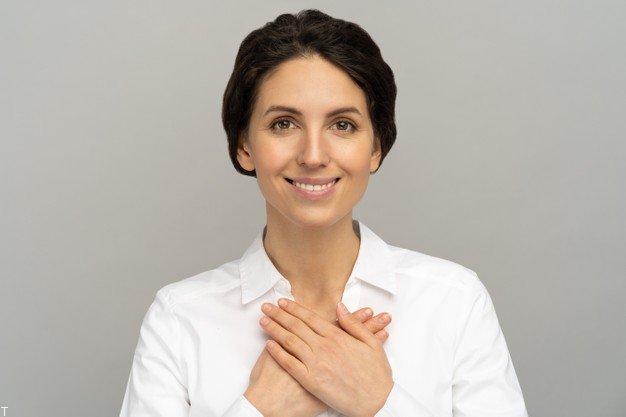 خودتان را بهتر بشناسید.آیا عزت نفس پایینی دارید؟