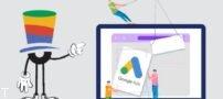 چگونه آگهی خود را در گوگل ثبت کنیم؟