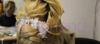چطور می توان در رشته های بافت مو و شینیون مدرک فنی حرفه ای گرفت؟