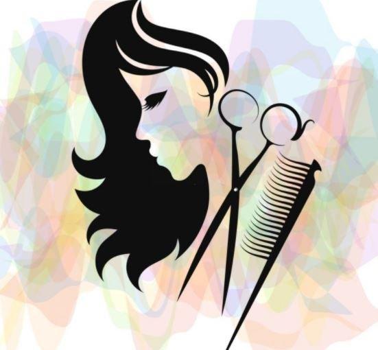بررسی خدمات آموزشگاه های آرایشگری زنانه