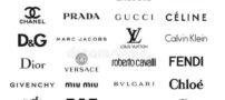 فاکتورهای لازم برای انتخاب اسم برند لباس