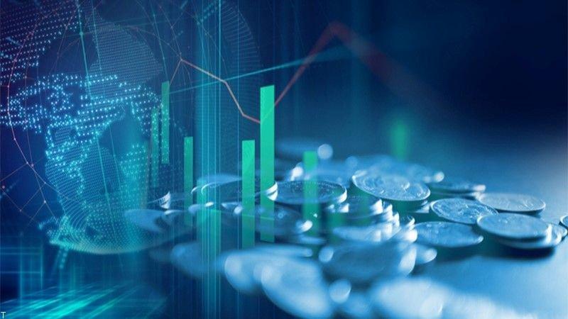 چگونه در سرمایه گذاری ها به کسب سود برسیم؟