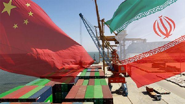 اصول واردات کالا از چین و دبی