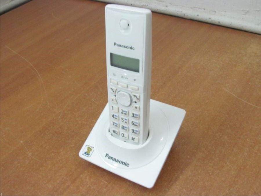 بهترین تلفن های بی سیم برای صرفه جویی در مصرف برق با قیمت مناسب
