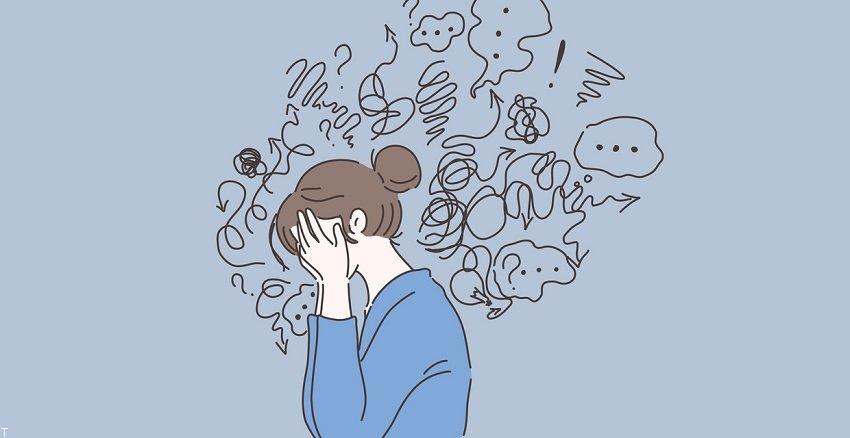 سو استفاده احساسی در زندگی چیست؟