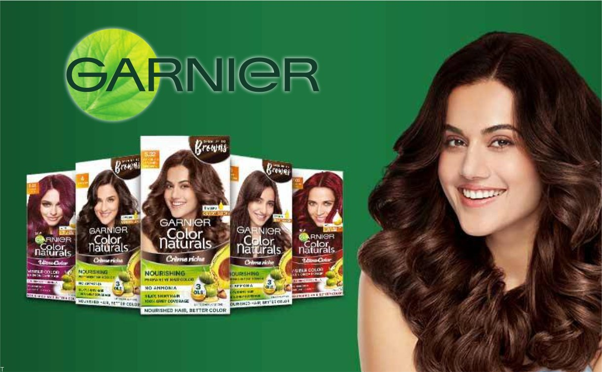 برترین برندهای رنگ مو در  جهان را بهتر بشناسیم