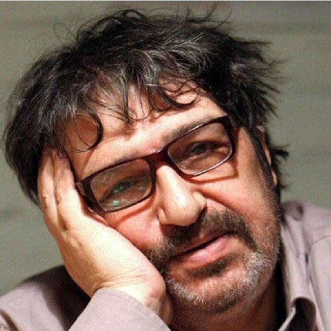 بازیگران ایرانی که رستوران دارند + عکس