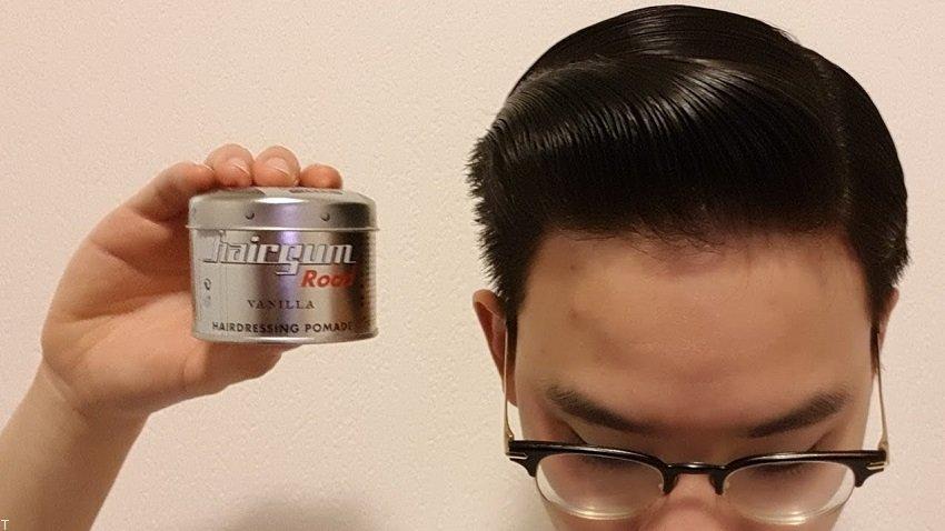 مزایای استفاده از آدامس مو + دستور استفاده از آدامس مو