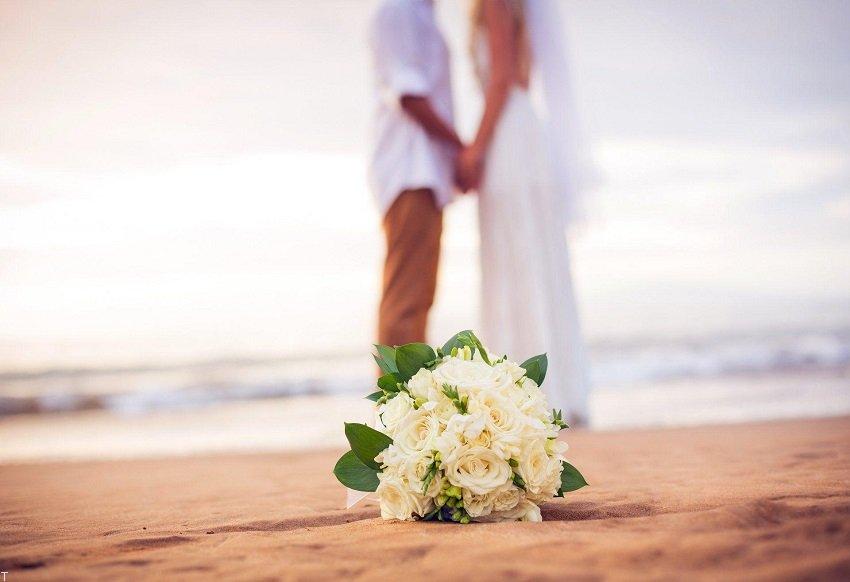 برنامه ریزی کامل مراسم عروسی (آموزش کامل مراسم عقد و عروسی)