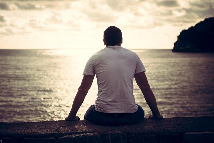 درمان قطعی خود ارضایی در پسران و دختران