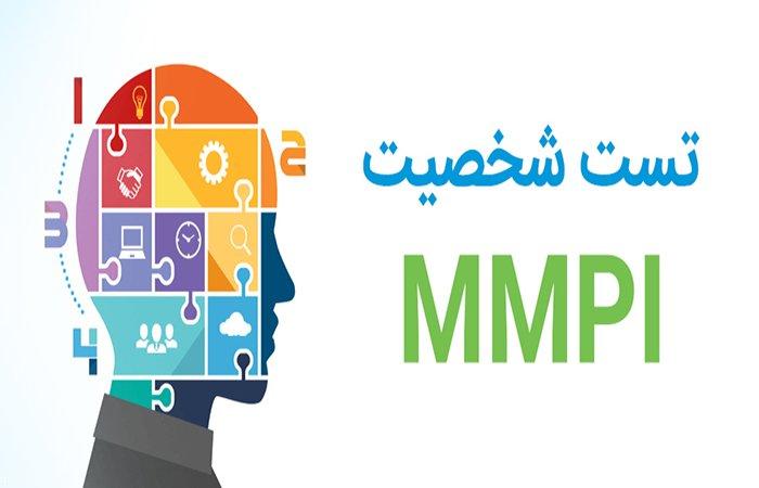 معرفی خدمات با کیفیت و مقرون به صرفه کسب و کارها