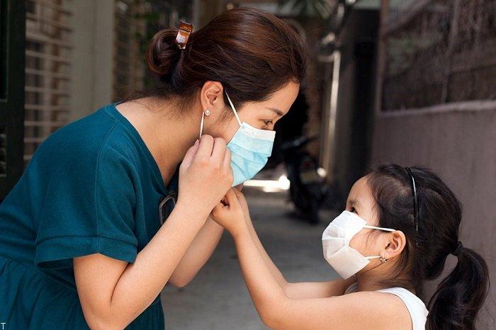 ویروس کرونا دلتا چیست؟