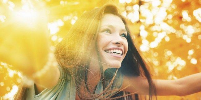 انواع شادی هایی که انسان تجربه میکند