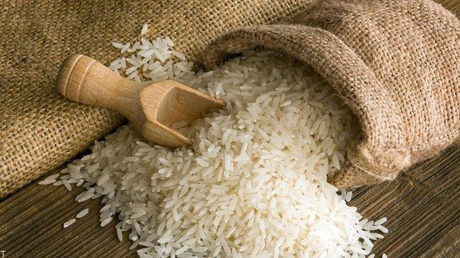 چگونه بفهمیم برنج اصل خریدیم یا تقلبی؟