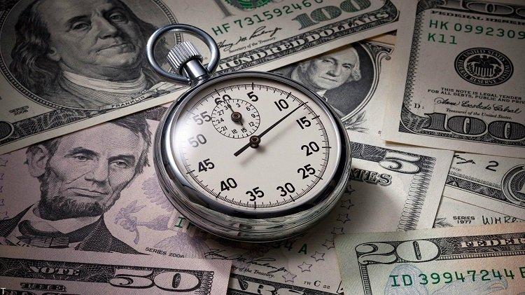 راه های سریع پولدار شدن + چگونه ثروتمند شویم؟