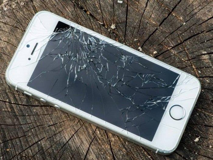 با این چند روش طول عمر تلفن همراهتان را بالا ببرید