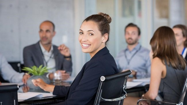 مشاغل پر درآمد برای زنان + شغل های خانگی برای بانوان