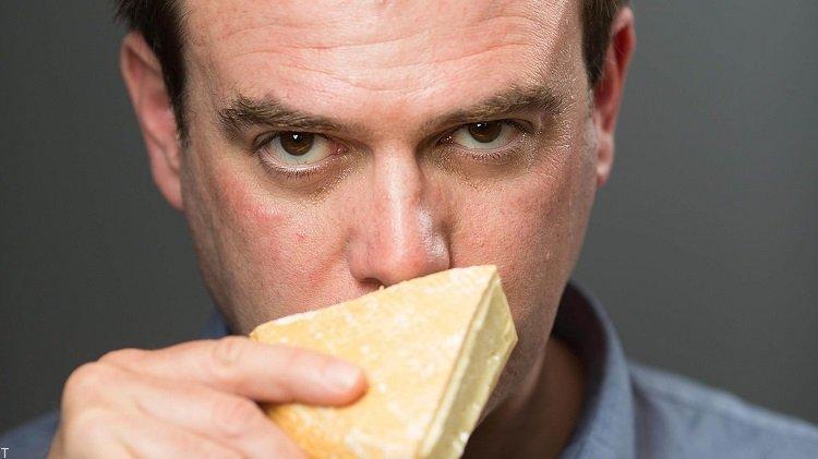 طرز تهیه پنیر رژیمی خانگی + خواص استفاده پنیر