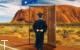 تحصیل در استرالیا پلی به سوی موفقیت