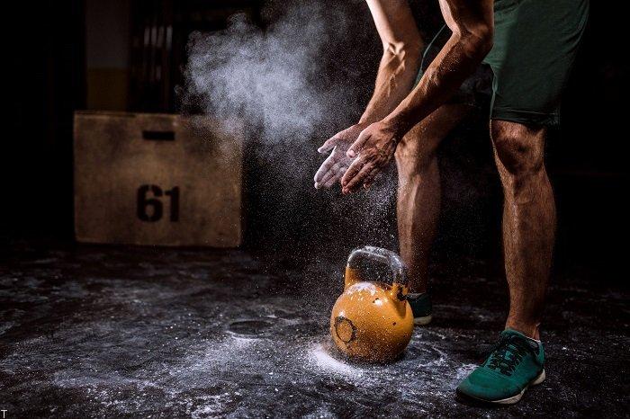 ورزش برای چه بیماری هایی واجب است؟