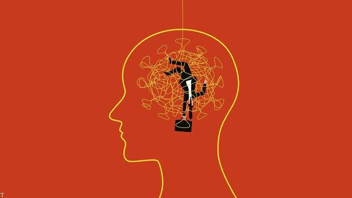 تقویت مغز و داشتن حافظه قوی