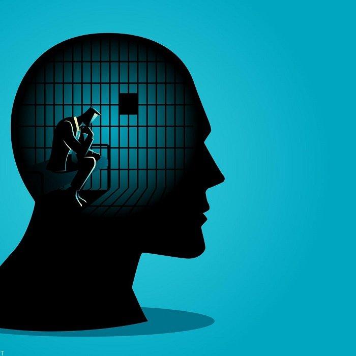 حافظه چگونه كار ميكند؟