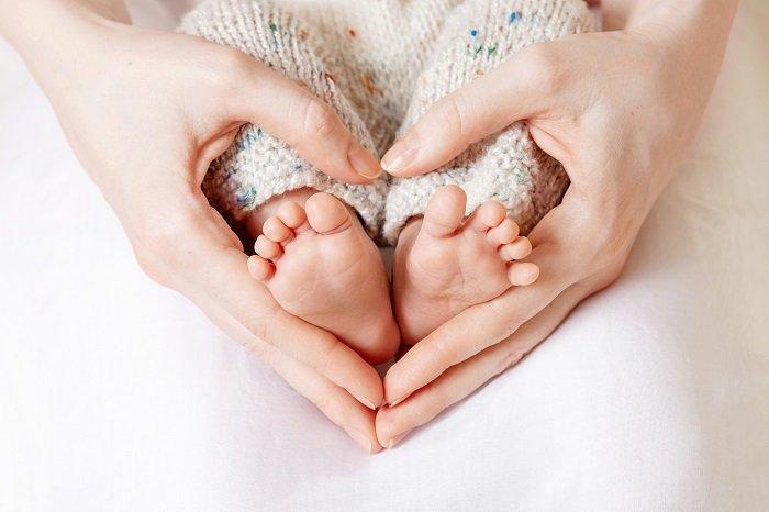 در دوران بارداری چه ورزش هایی مفید است؟