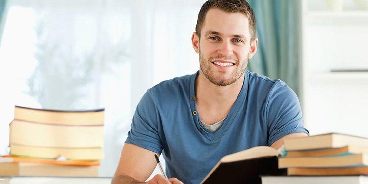 چند دانشگاه کانادا و عدم سخت گیری (پذیرش دانشجو در کانادا)